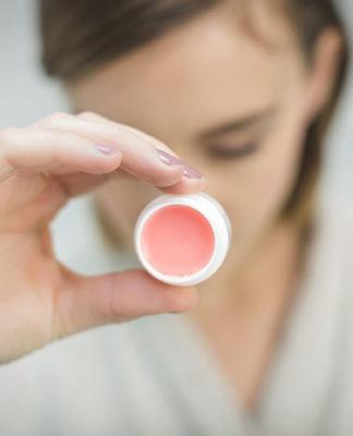 Gdzie kupować kosmetyki mineralne