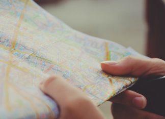 Podróże marzeń