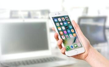 Czym powinien się charakteryzować dobry serwis iPhone